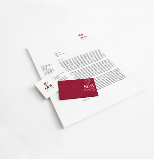 a4letterheadbusinesscards500x513