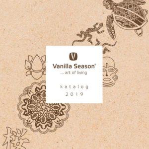 2019_Vanila-season-cover