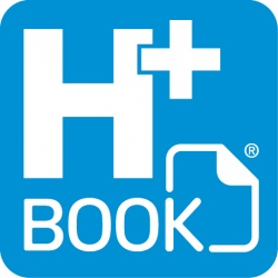 h-book_neg_cmyk