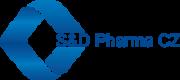 s&d_pharma_CMYK_v2